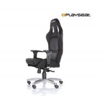 STOL PLAYSEAT OFFICE SEAT BLACK