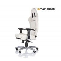 STOL PLAYSEAT OFFICE SEAT WHITE