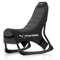 STOL PLAYSEAT PUMA ACTIVE GAMING SEAT  črne barve