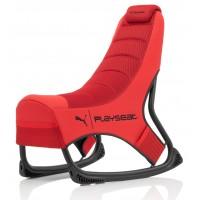 STOL PLAYSEAT PUMA ACTIVE GAMING SEAT  rdeče barve