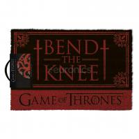 GAME OF THRONES (BEND THE KNEE) PREDPRAŽNIK PYRAMID