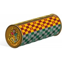 HARRY POTTER (HOUSE CRESTS) PERESNICA PYRAMID
