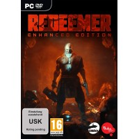 Redeemer: Enhanced Edition (PC)