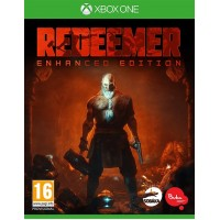 Redeemer: Enhanced Edition (Xone)