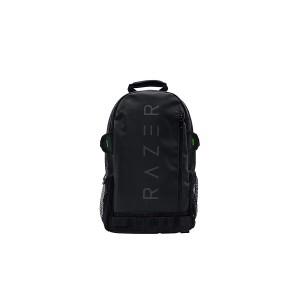 Nahrbtnik Razer Rogue V2 13.3'' (RC81-03140101-0500)