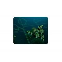 Podloga za miško Razer Goliathus Mobile (RZ02-01820200-R3M1)