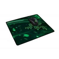 Podloga za miško Razer Goliathus SPEED Cosmic Large (RZ02-01910300-R3M1)