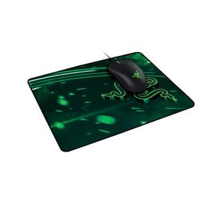 Podloga za miško Razer Goliathus SPEED Cosmic Medium (RZ02-01910200-R3M1)