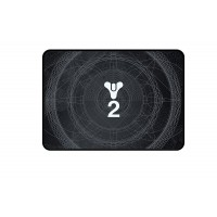 Podloga za miško Razer Goliathus SPEED Destiny 2 Medium (RZ02-01072100-R3M1)