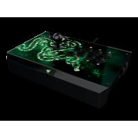 Razer Atrox arkadna drkalica, Xbox One (RZ06-01150100-R3M1)