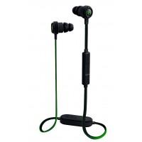 Slušalke Razer Hammerhead Bluetooth, z mikrofonom (RZ04-01930100-R3G1)