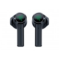 Slušalke Razer Hammerhead True Wireless In-Ear (RZ12-02970100-R3G1)