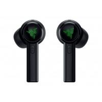 Slušalke Razer Hammerhead True Wireless Pro (RZ12-03440100-R3G1)