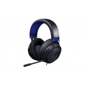 Slušalke Razer Kraken Console Edition (RZ04-02830500-R3M1)