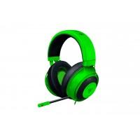 Slušalke Razer Kraken Green (RZ04-02830200-R3M1)