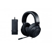 Slušalke Razer Kraken Tournament Black (RZ04-02051000-R3M1)