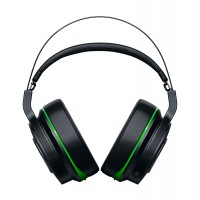Slušalke Razer Thresher za Xbox One (RZ04-02240100-R3M1)