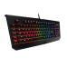 Tipkovnica Razer BlackWidow Ultimate Chroma, US, SLO g. (RZ03-01220100-R3M1)