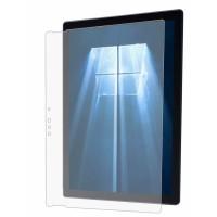 Zaščitna folija za Microsoft Surface Pro 4 (SCR-PROT-SURPRO4)