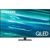 Samsung QE55Q80A 4K UHD QLED televizor, Smart TV