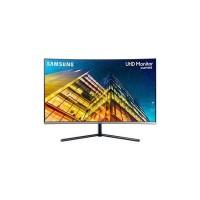 Samsung LED ukrivljen monitor 32