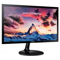Samsung monitor LED 24