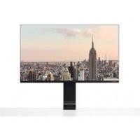 Samsung monitor LED 27