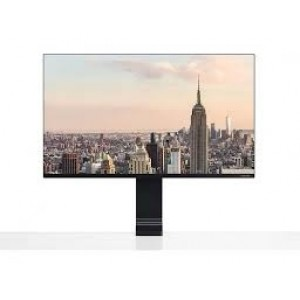 Samsung monitor LED 32
