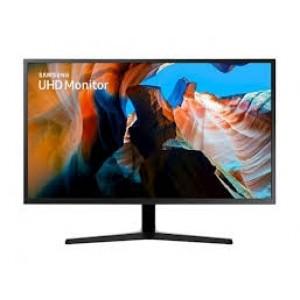 Samsung monitor LED 32