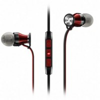 Slušalke Sennheiser MOMENTUM In-ear i, za iPhone (506231)