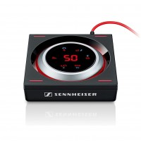 Ojačevalnik DAC Sennheiser GSX 1000 (506527)
