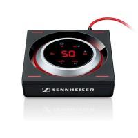 Ojačevalnik DAC Sennheiser GSX 1200 Pro (507080)