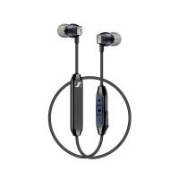 Slušalke Sennheiser CX 6.00 BT In-Ear Wireless (507447)