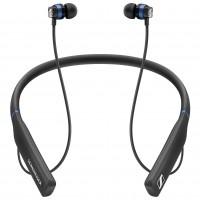 Slušalke Sennheiser CX 7.00BT In-Ear Wireless (507357)