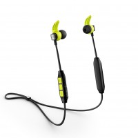 Slušalke Sennheiser CX Sport BT In-Ear Wireless (508256)