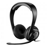 Slušalke Sennheiser GSP 107 (507200)