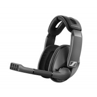 Slušalke Sennheiser GSP 370 Wireless (508364)