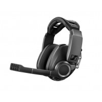 Slušalke Sennheiser GSP 670 Wireless (508351)