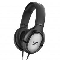 Slušalke Sennheiser HD 206 (507364)