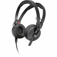 Slušalke Sennheiser HD 25-1 II Basic Edition (502842)