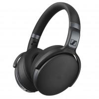 Slušalke Sennheiser HD 4.40 BT Wireless (506782)