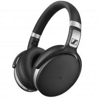 Slušalke Sennheiser HD 4.50 BT NC Wireless (506783)