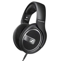 Slušalke Sennheiser HD 559 (506217)
