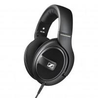 Slušalke Sennheiser HD 569 (506829)