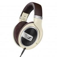 Slušalke Sennheiser HD 599 (506831)