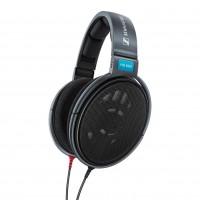 Slušalke Sennheiser HD 600 (508824)