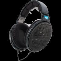 Slušalke Sennheiser HD 600 (004465)