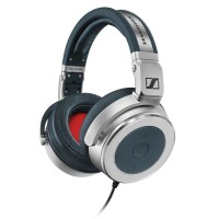 Slušalke Sennheiser HD 630 VB (505985)