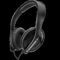 Slušalke Sennheiser HD 65 TV (504685)