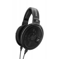 Slušalke Sennheiser HD 660 S (508826)